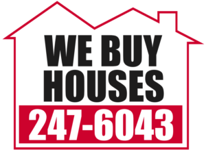 a cash home buyer for you, the real estate wholesaler in el paso