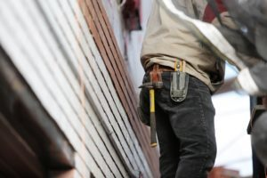 repairs sell your house as-is
