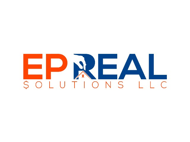 ep real solutions llc where we buy houses in el paso texas