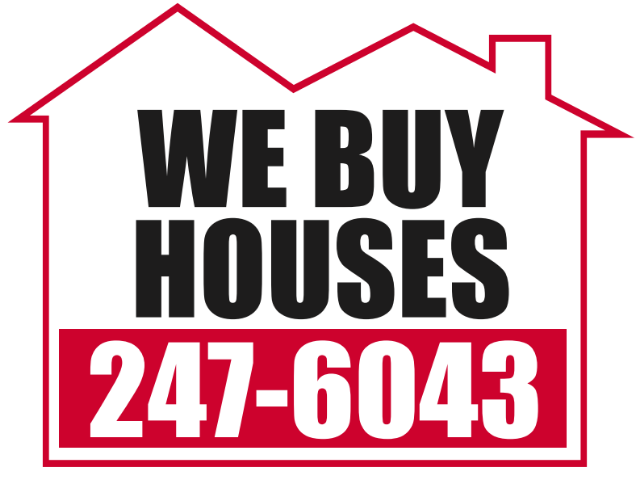 selling your El Paso house fast can be done